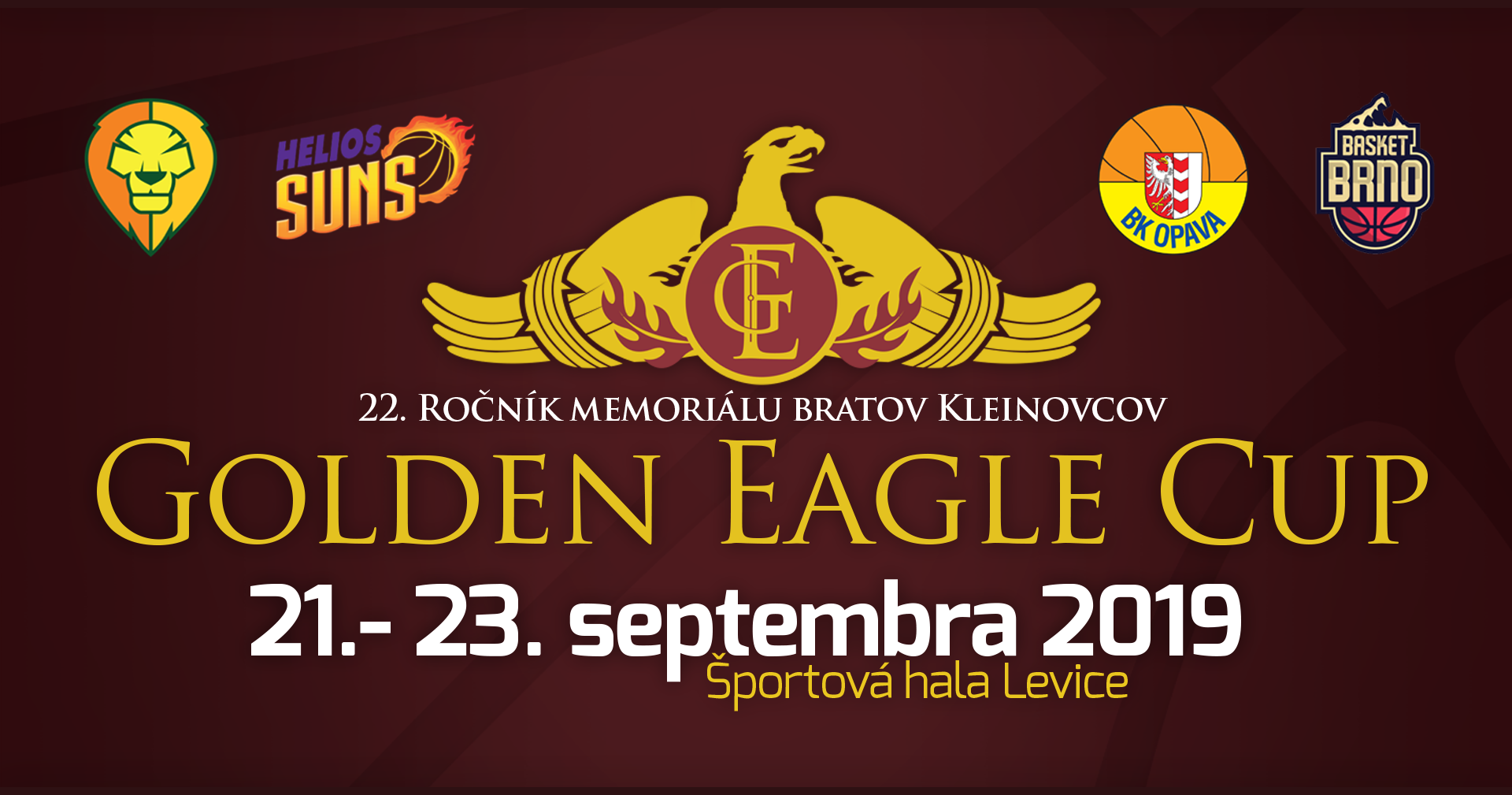 golden_eagle_cup_2019_event_photo