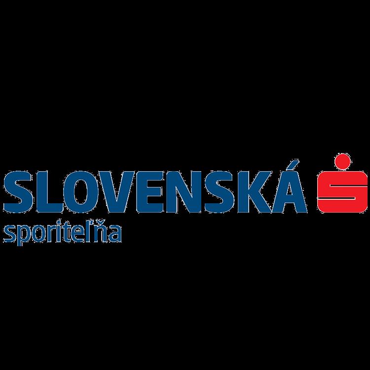 Slovenská Sporiteľňa