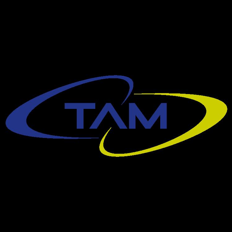 TAM Autohof – Férové pumpy