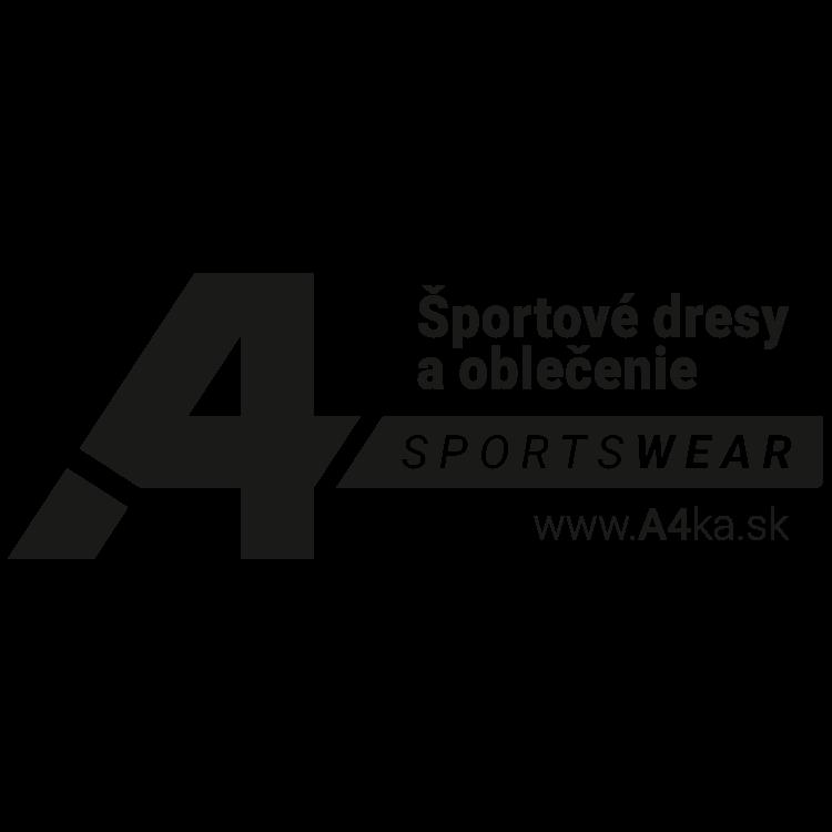A4ka Sportswear