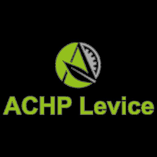 ACHP Levice