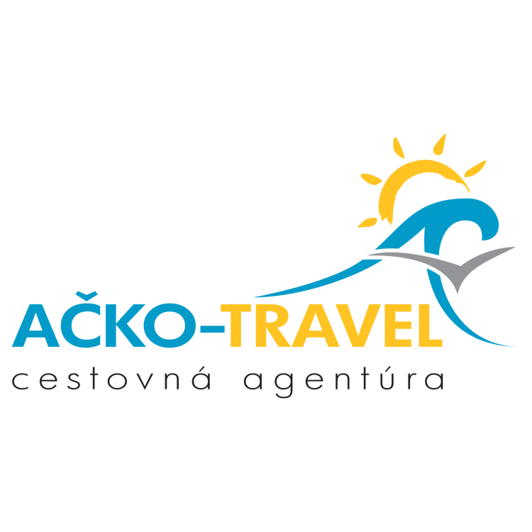 Áčko Travel
