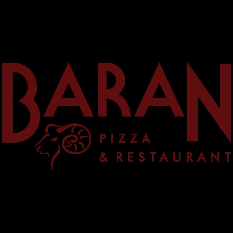 Reštaurácia Baran