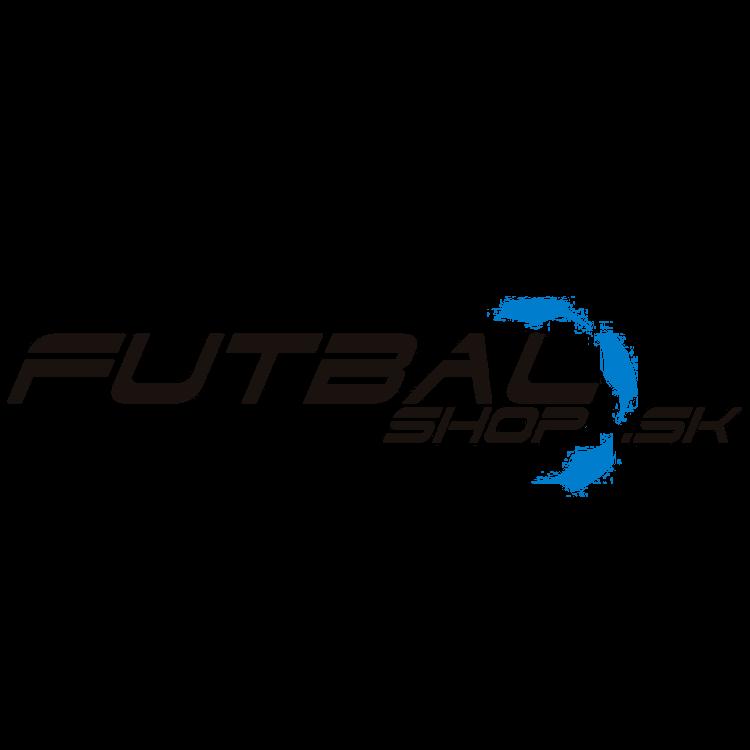 Futbalshop Levice & Bratislava