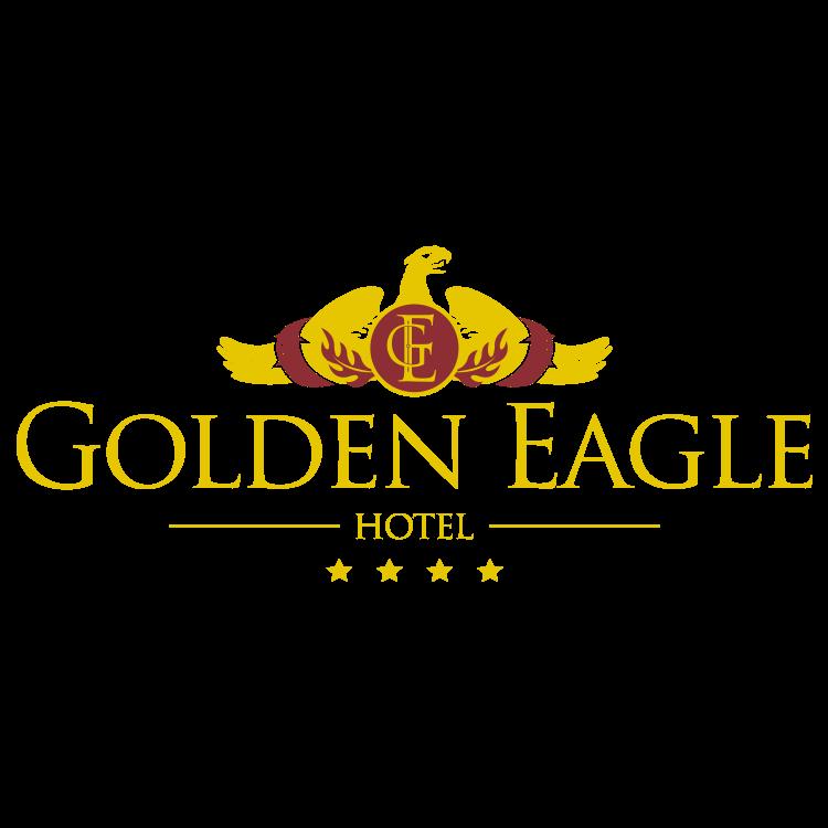 Hotel Golden Eagle