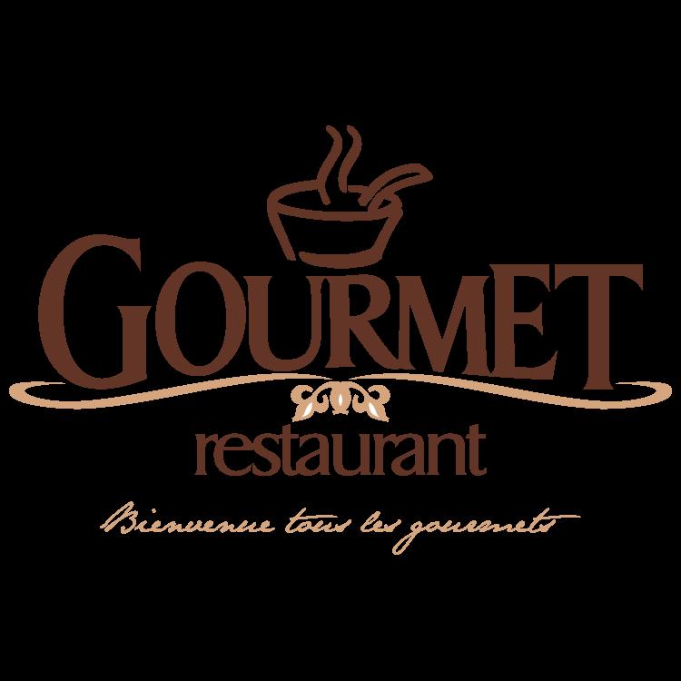 Reštaurácia Gourmet