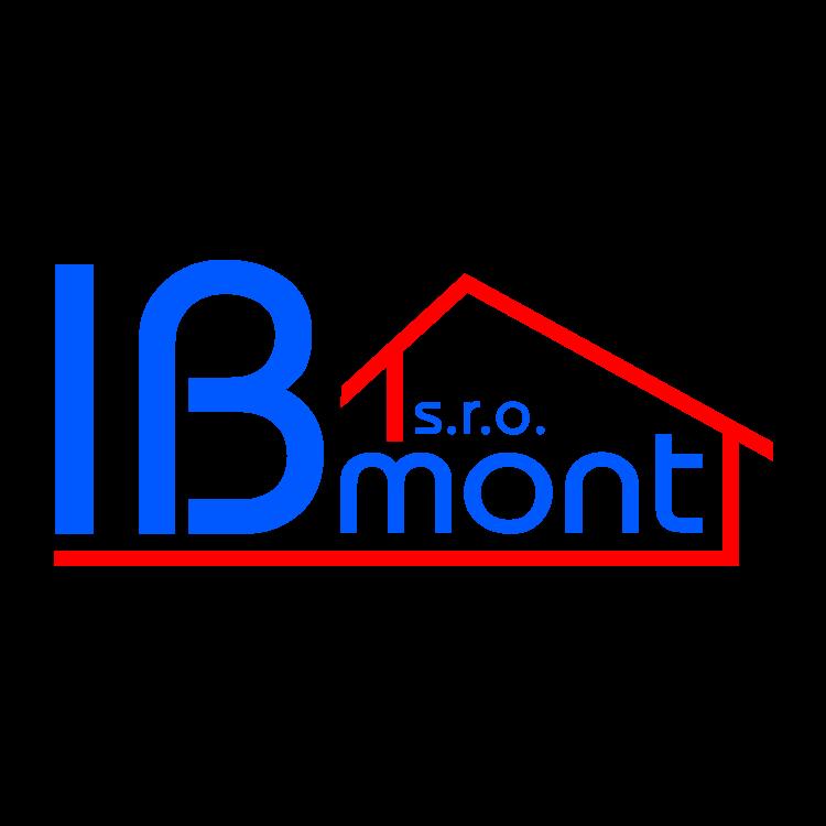 IB Mont
