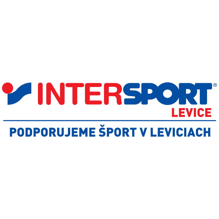 Intersport Levice