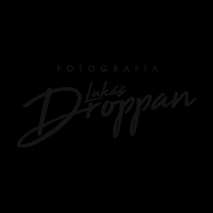Fotografia Lukáš Droppan