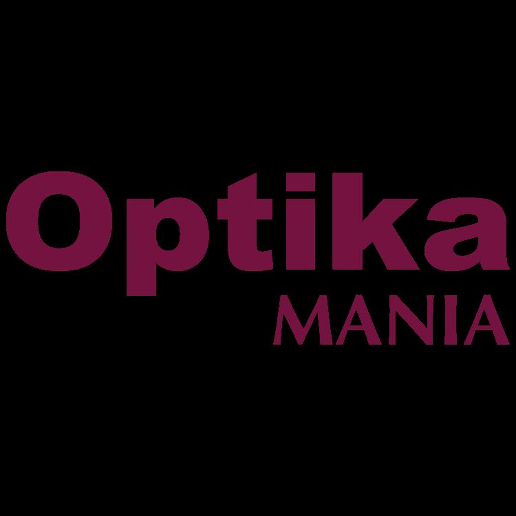 Optika Mania