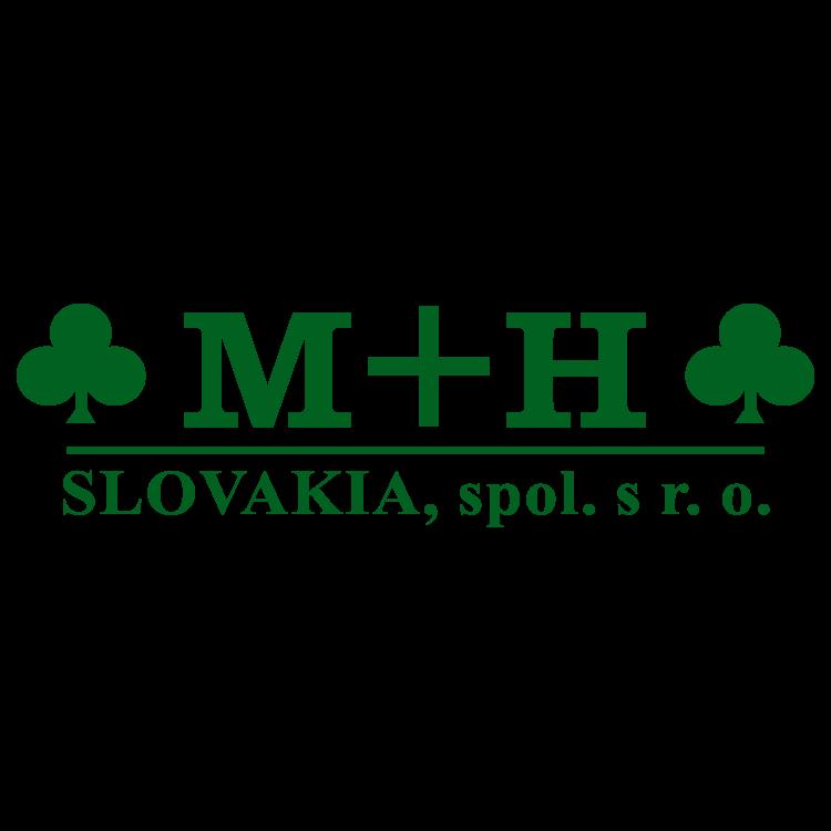 M+H Slovakia