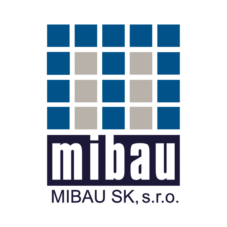 Mibau