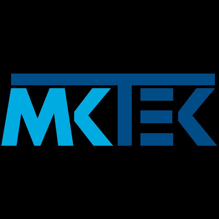 MKTEK