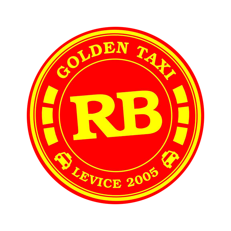 RB Golden Taxi