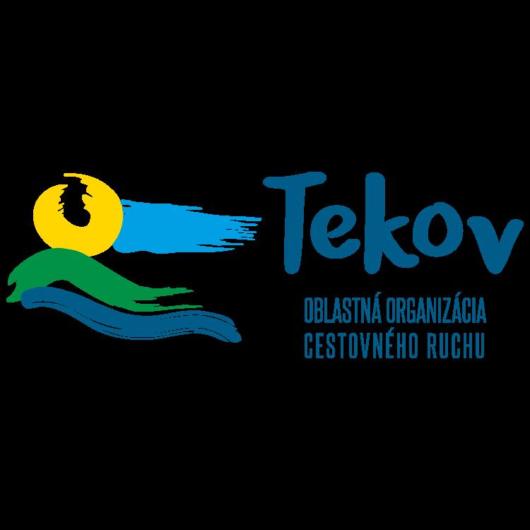OOCR Tekov