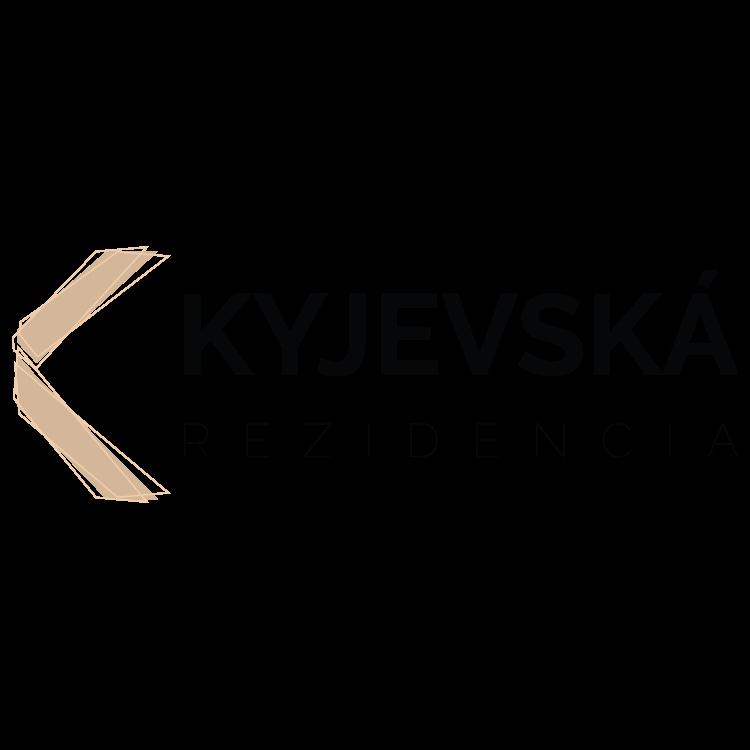 Rezidencia Kyjevská