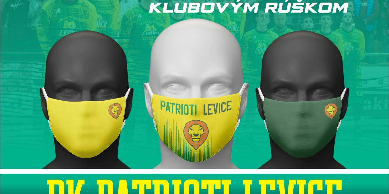 https://www.patriotilevice.sk/wp-content/uploads/2020/04/bk-levice-banner-rusko-fb-1-1-1280x640.jpg