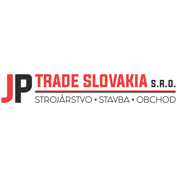 JP Trade Slovakia s.r.o.