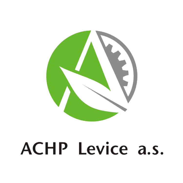 ACHP Levice a.s.
