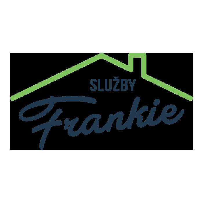 Služby Frankie