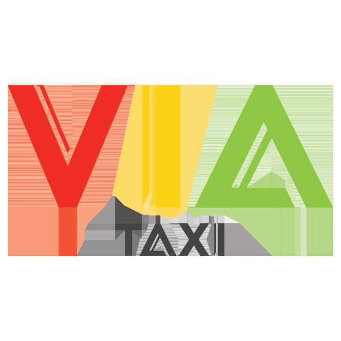 VIA Taxi Levice