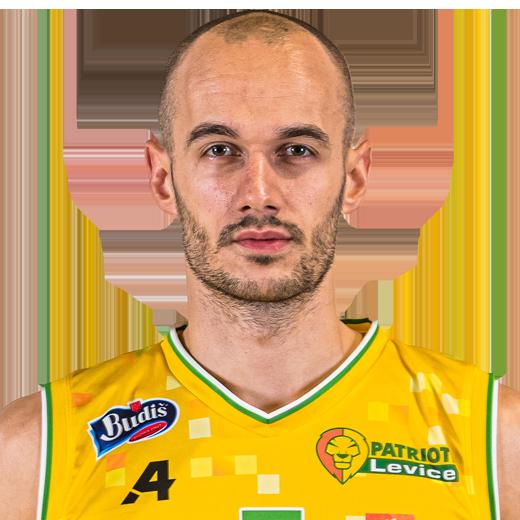 Šimon Krajčovič
